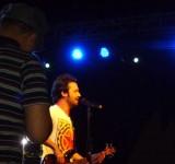 Atif-Aslam-Live-Concert-Carlton-Hotel (9)