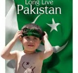 I-Love-Pakistan