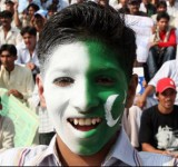 PakistanIndependenceDay