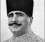 allama-iqbal1