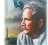 allamaiqbalpoetpakistan