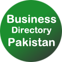 Business Directory Pakistan