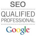 SEO Services - SEO Specialist Pakistan