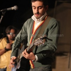 Bilal-Khan-Live-in-Karachi-10