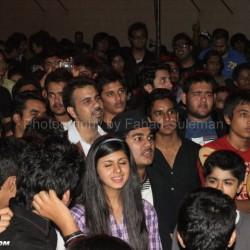 Bilal-Khan-Live-in-Karachi-14