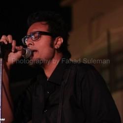 Bilal-Khan-Live-in-Karachi-17