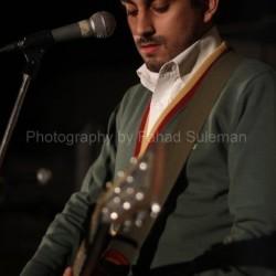 Bilal-Khan-Live-in-Karachi-2