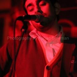 Bilal-Khan-Live-in-Karachi-37
