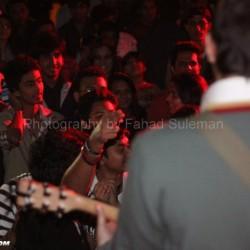 Bilal-Khan-Live-in-Karachi-42