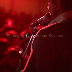 Bilal-Khan-Live-in-Karachi-43