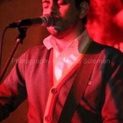 Bilal-Khan-Live-in-Karachi-44