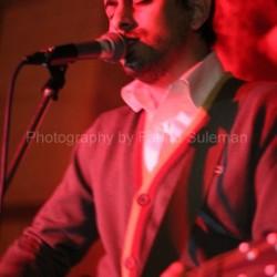 Bilal-Khan-Live-in-Karachi-49