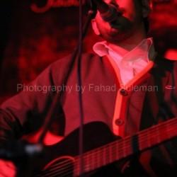 Bilal-Khan-Live-in-Karachi-58