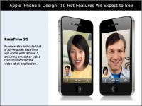 iphone-5-review-4