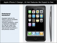 iphone-5-review-6