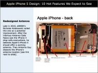iphone-5-review-7