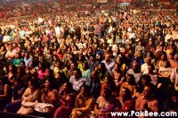 Atif-Aslam-Live-in-Houston-9th-July-2011-11