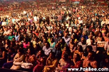 Atif-Aslam-Live-in-Houston-9th-July-2011-11