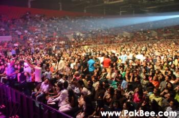 Atif-Aslam-Live-in-Houston-9th-July-2011-3