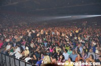 Atif-Aslam-Live-in-Houston-9th-July-2011-4