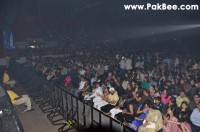 Atif-Aslam-Live-in-Houston-9th-July-2011-7