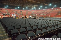 Atif-Aslam-Live-in-Houston-9th-July-2011-8