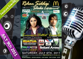 atif-aslam-concert-by-real-graphics-hub