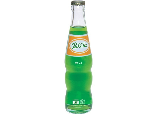 pakola report Find helpful customer reviews and review ratings for pakola ice cream soda can,  0 comment report abuse  50 out of 5 stars pakola by amazon_shopper on august.