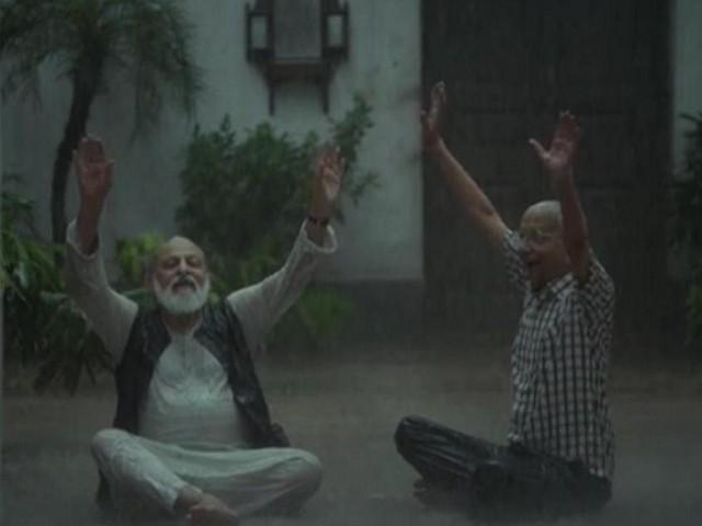 Google-Pakistan-India-TV-Commercial.jpg