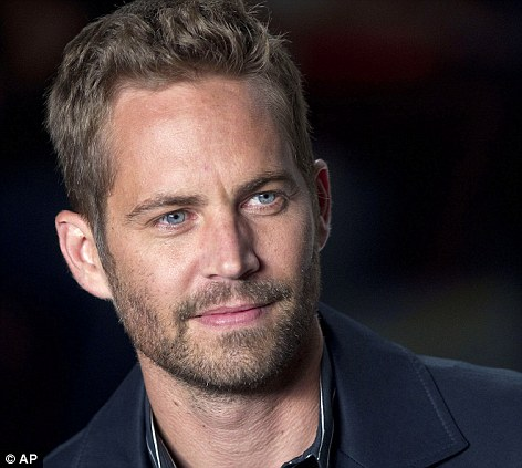 Representatives for actor Paul Walker have confirmed that the star died in a car accident Saturday afternoon
