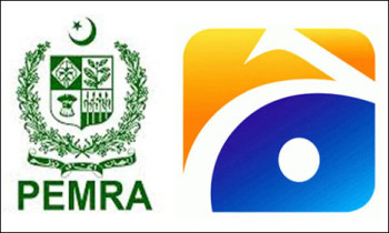geo_tv_ban_in_pakistan