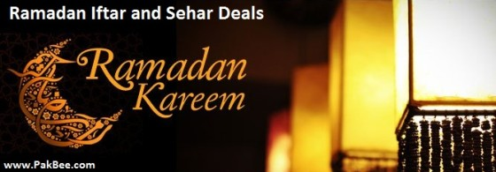 ramadan-iftar-buffet-deals-2014