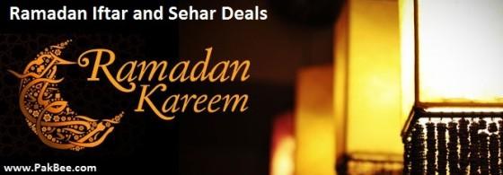ramadan-iftar-buffet-deals-2014