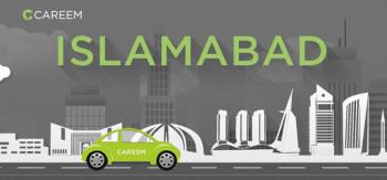 Careem_Islamabad