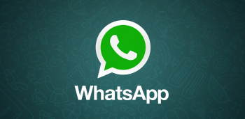 WhatsApp-will-let-you-know-when-someone-screenshots-your-chat